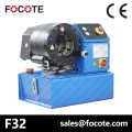 2''Hose Crimping Machine