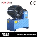 6''Hose Crimping Machine