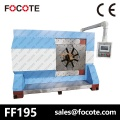 14''Hose Crimping Machine